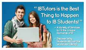 IB English language written task WT 1 WT 2 help tutors example sample Extended Essay IOP IOC