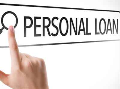 Personal and Business loan